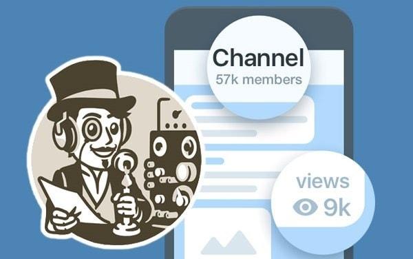 Canale InsiDevCode Telegram